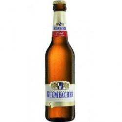 kulmbacher-export-157x300