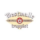 Trappistes de Westmalle
