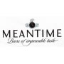 Meantime Brewery