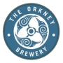 The Orkney Brewery