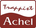 Trappistes de Achel