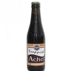 achel-bruin