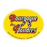 Bourgognes des Flandres