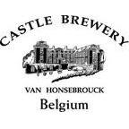 Honsebrouck (NV Brouwerij Van)