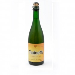 moinette-blond-75-cl_en