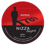 nizza hops
