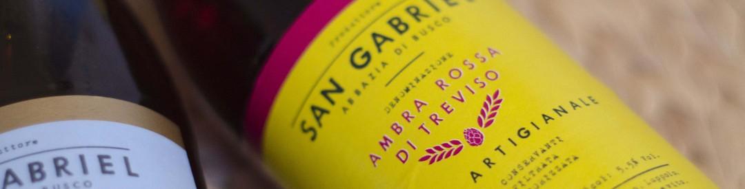 san_gabriel