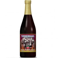 warme kriek
